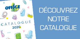 Catalogue 2020