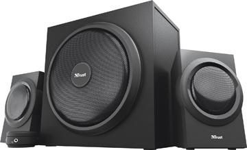 Trust Yuri 2.1 Speaker Set