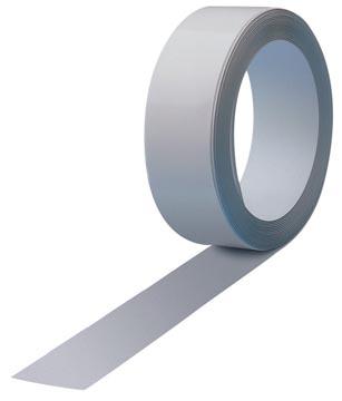 Maul ferroband 5 m x 35 mm