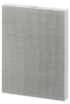 Fellowes True Hepa filter AeraMax, voor model DX55