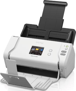 Brother scanner ADS-2700W