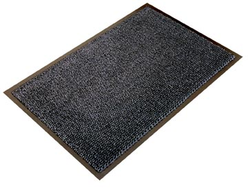Floortex deurmat Doortex Ultimat, ft 120 x 180 cm