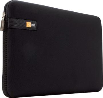 Case Logic Laps hoes voor 14 inch laptop