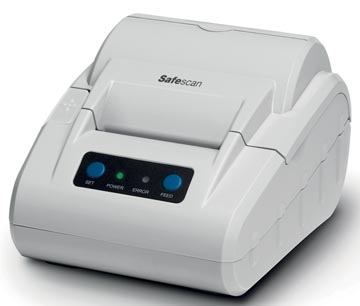 Safescan thermische printer TP-230